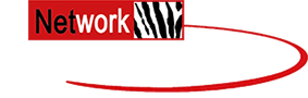 Network Computer Solutions, LLC