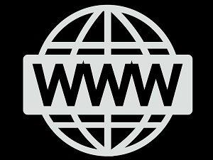 Popular Web Domain Registrar Hit With Data Breach