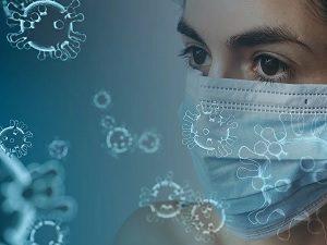 Hackers Targeting People Seeking Coronavirus Information On Health Sites