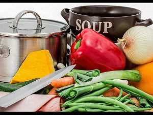 Home Chef Company Data Breach Affected 8 Million Customers